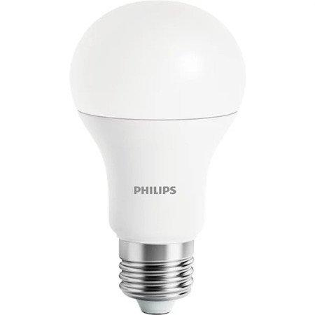 Philips Xiaomi E27 LED Smart Bulb WiFi