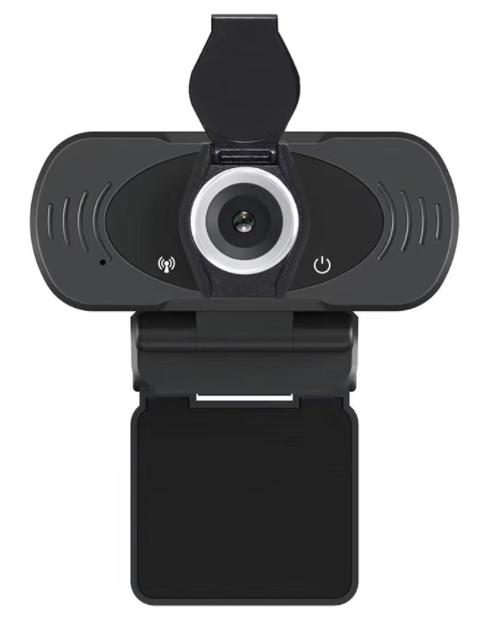 Webcam Xiaomi WebCam W88S 1080P