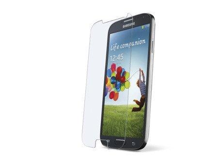 Szyba z hartowanego szkła do Samsung Galaxy S4