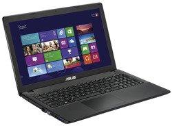 Asus X551M czarny +gratisy - 1.8GHz / 4GB RAM / 500GB HDD