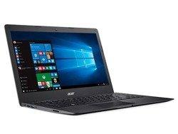 """Acer Swift SF114-31-C5NK 14"""" Intel N3060 1.6 GHz / 4 GB RAM / 32 GB SSD"""