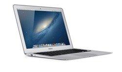 Apple MacBook Air 11 MD712 - i5 1.3GHz / 4GB RAM / 256GB SSD