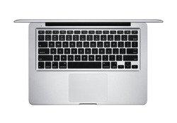 Apple MacBook Pro 13 MD101 - i5 2.5GHz / 4GB RAM / 500GB HDD