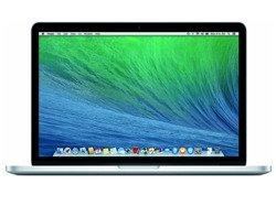 Apple MacBook Pro 13 ME867 Retina - i7 2.8GHz / 8GB RAM / 512GB SSD