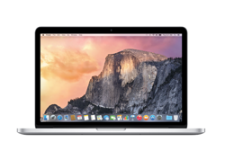 Apple MacBook Pro 13  MF841 Retina i5-5287U 2.9GHz /8GB/512SSD