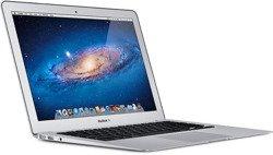 Apple Macbook Air 11 MC968 - i5 1.6GHz / 2GB RAM / 64GB SSD