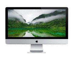 """Apple iMac 27"""" ME089 - i5 3.4GHz / 8GB RAM / 1TB HDD"""