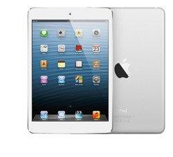 Apple iPad 4 32GB WIFI biały