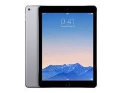 Apple iPad Air 2 16GB Wifi Retina Gwiezdna Szarość