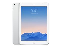 Apple iPad Air 2 64GB Wifi Retina srebrny