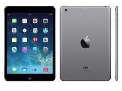 Apple iPad mini 128GB WIFI 4G Retina czarny