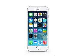 Apple iPhone 6 16GB Srebrny