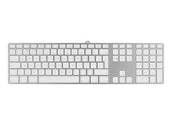 Apple klawiatura numeryczna MB110