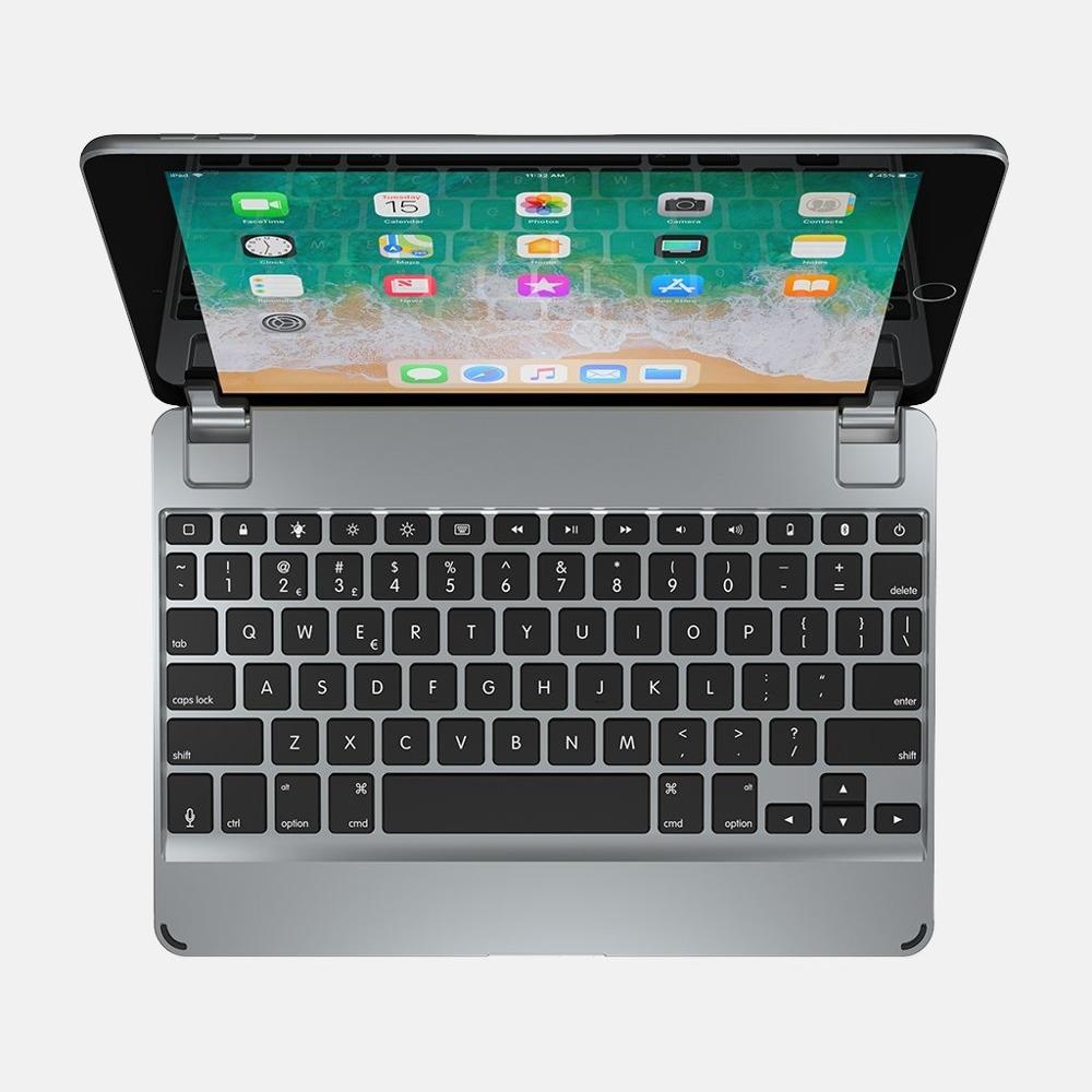 BRYDGE 9,7 Klawiatura bezprzepwodowa do iPada - powystawowa
