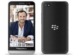 BlackBerry Z30 czarny