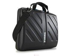 "Futerał ochronny Gauntlet na 15"" MacBook Pro kolor czarny"