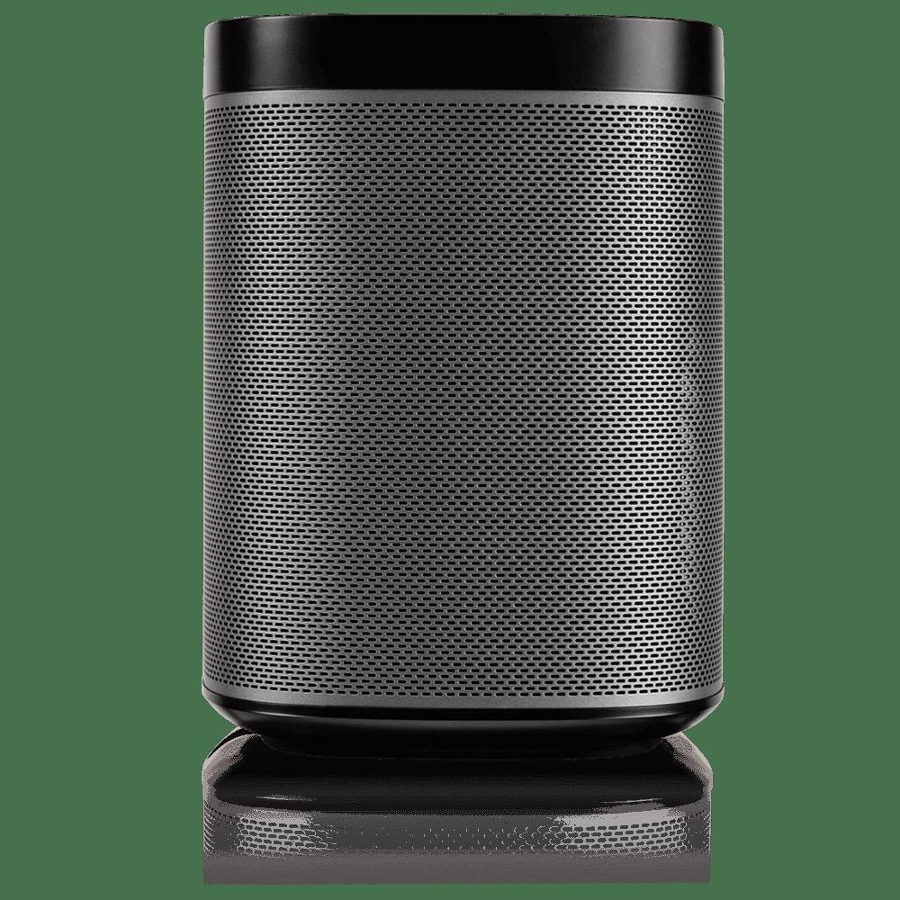 Głośnik mobilny Denon Sonos Play 1 Black
