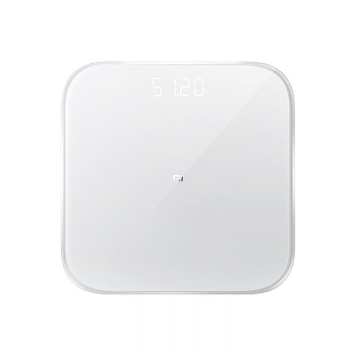 Inteligentna Waga Xiaomi Mi Smart Scale 2