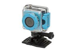 Kamera sportowa Kitvision Splash Niebieska