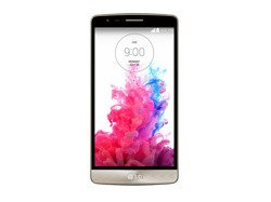 LG G3 16GB złoty