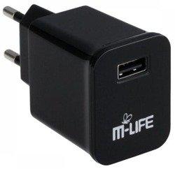 Ładowarka USB M-Life