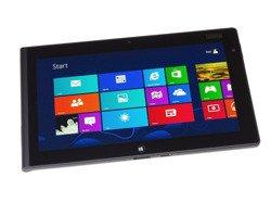 Lenovo ThinkPad Tablet 2 WIFI 64GB 10.1 czarny