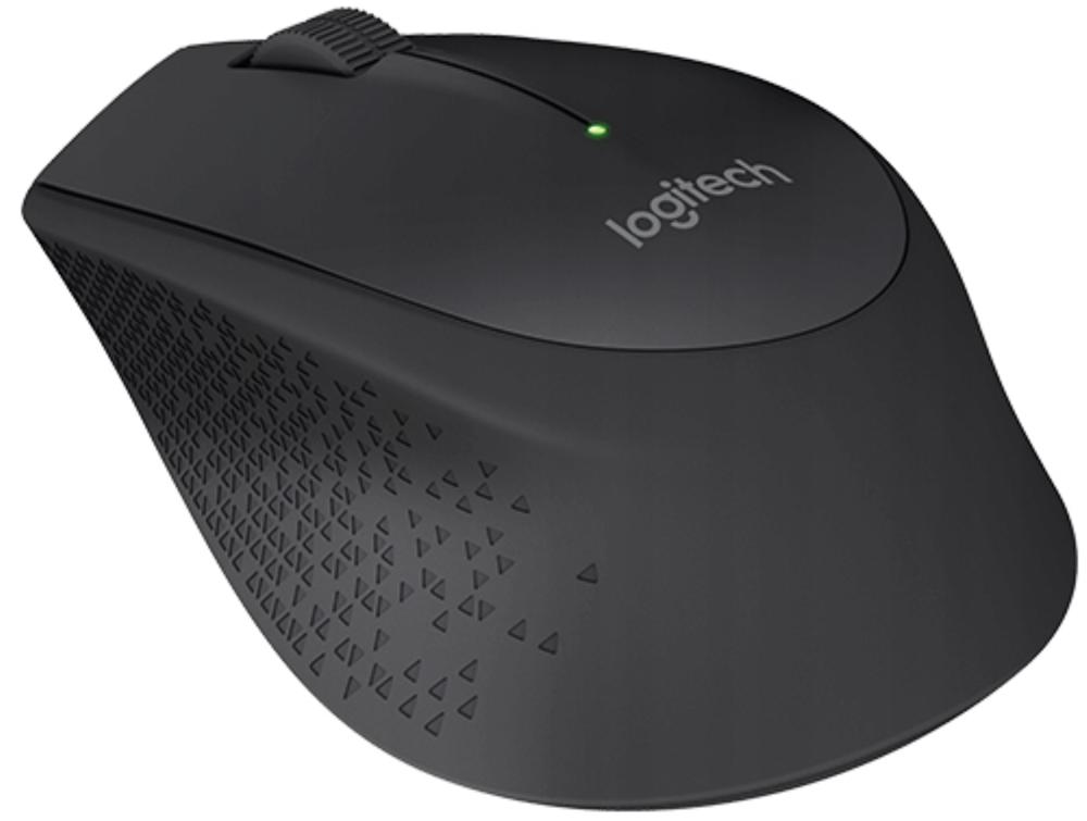 Mysz Logitech M280 Bluetooth