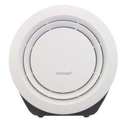 Oczyszczacz powietrza PRIME3 SAP21