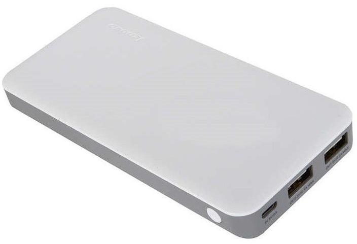 Powerbank Lenovo Mobile Power MP1060 szary
