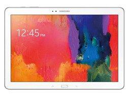 Samsung Galaxy Note Pro 12.2 32GB P905 LTE biały