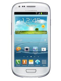 Samsung Galaxy S3 mini GT i8190 biały