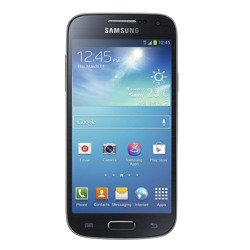 Samsung Galaxy S4 mini 8GB i9195 czarny