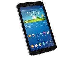 """Samsung Galaxy Tab 3 7.0"""" 8GB WIFI czarny"""