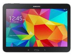 Samsung Galaxy Tab 4 T530 WIFI 16GB 10.1 czarny