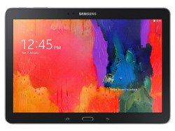 "Samsung Galaxy Tab Pro T520 10.1"" 16GB WIFI czarny"