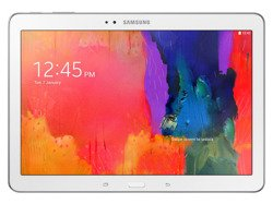 """Samsung Galaxy Tab Pro T525 10.1"""" 16GB LTE biały"""