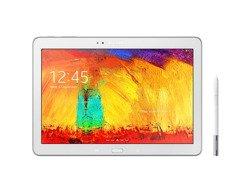 Samsung Note 2014 Edition 10.1 16GB Biały+ dedykowane etui Samsung EF-BP600BWEGWW