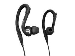 Słuchawki Philips SHQ3200 czarne
