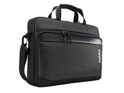 "Thule torba Subterra na MacBook Pro 15"" - czarny"