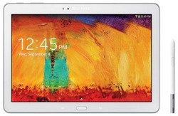 """Wyprzedaż! Samsung Galaxy Note Tablet 10.1"""" 32GB LTE 2014 Edition biały"""